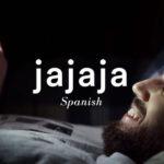 ¿Cómo se escribe «jajajaja» en otras partes del mundo?