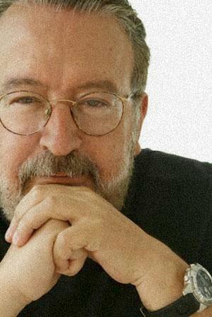 Concierto homenaje a José Ramón Pardo