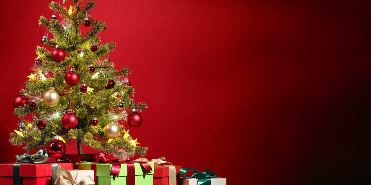 Consejos científicos para acertar con los regalos de Navidad