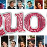 Consultas Quo 200