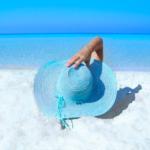 Crema solar: menos de la mitad de protección de la que creemos