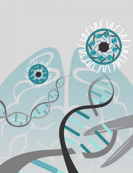 ¿CRISPR para el autismo?