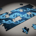 CRISPR provoca más daño en el genoma de lo que se creía