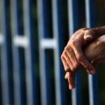 ¿Cuál es la diferencia entre libertad provisional y libertad condicional?