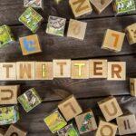 """¿Cuál ha sido el mensaje más retuiteado de 2017? Y no, no es de """"El Rubius"""""""