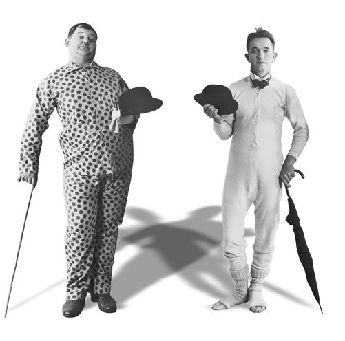¿Cuándo empezamos a usar pijama?