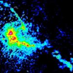 ¿De verdad sabemos cómo se forman las estrellas?