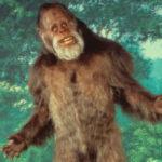 Demandan al estado de California por no considerar al Bigfoot como una especie