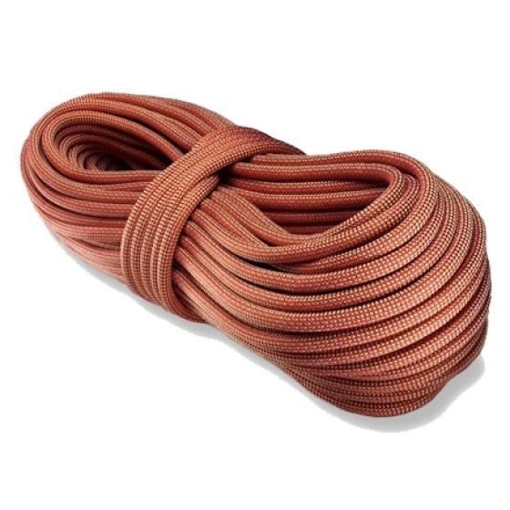 Desafío matemático: Dos cuerdas y un mechero