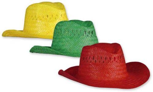 Desafío matemático: El enigma de los sombreros