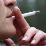 Descubren cómo bloquear en el cerebro la adicción a la nicotina
