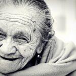 Descubren el gen del envejecimiento cerebral
