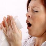 Descubren el modo de evitar las reacciones alérgicas