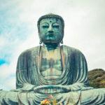 Descubren en China unos restos que podrían haber pertenecido a Buda
