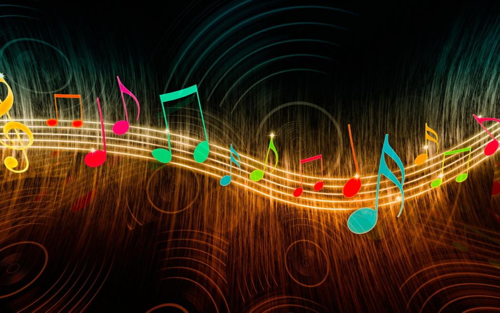 Descubren que a los 30 dejamos de escuchar nuevos estilos musicales. ¿Por qué?