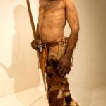 Descubren que el hombre de Ötzi estaba a punto de sufrir un infarto