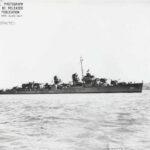 Descubren restos de una batalla olvidada de la II Guerra Mundial