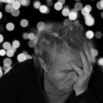 Descubren un nuevo mecanismo del alzhéimer