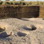 Descubren una ciudad egipcia más antigua que las pirámides