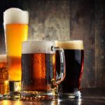 Descubren una proteína involucrada en la adicción al alcohol