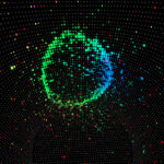 Detectan una partícula que no debería existir