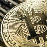 Dicen que el sistema en el que se basa bitcoin contiene pornografía infantil