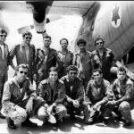 Dicen que esta fue la mejor operación de comandos de la historia: el rescate de los rehenes de Entebbe