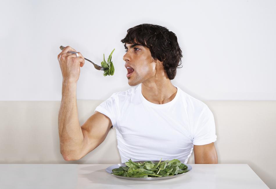 Dieta de Montignac