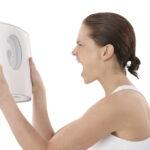 Dietas proteicas: Dukan, Atkins y Montignac