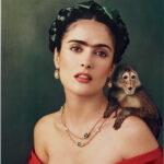 Diez infieles ilustres de la historia… y del cine