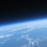 ¿Dónde comienza el espacio? Un investigador dice que más cerca de lo que se creía
