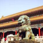 EEUU denuncia un nuevo ataque sónico: Ahora en China