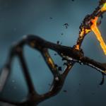 El ADN no solo tiene propiedades eléctricas, sino que están vinculadas al cáncer