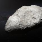 Este asteroide fue «exiliado» de nuestro sistema solar. ¿Por qué?