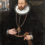 El astrónomo Tycho Brahe no fue asesinado. Descubren las auténticas causa de su muerte