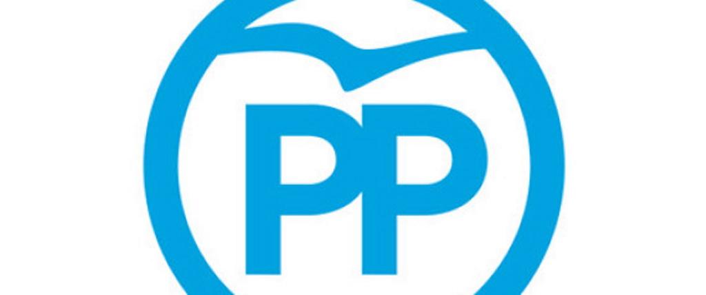 El ave del logo del PP no es una gaviota
