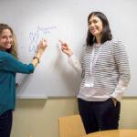 El CNIO desarrolla una nueva terapia contra uno de los tumores cerebrales más letales