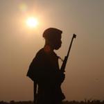 El coste ecológico de las guerras