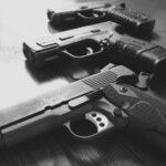 El estudio polémico del mes. ¿Puede la sangre contagiar la violencia?