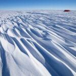 El lugar más frío del planeta es aún más frío de lo que se creía