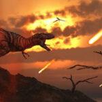 El meteorito que acabó con los dinosaurios inspira una nueva terapia contra el cáncer