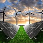 El nuevo acuerdo energético de la UE podría aportar a  España inversiones de 80.000 millones de euros