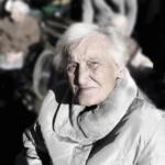 El número de personas mayores con 4 o más dolencias se duplicará en 2035