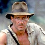 El próximo Indiana Jones será una mujer