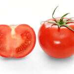 El tomate mejora la salud pulmonar