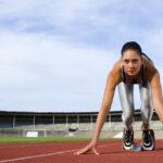 El deporte es el medicamento más eficaz