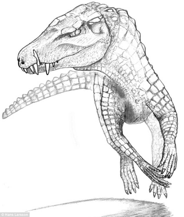 Sicario de dinosaurios