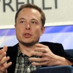 "En Twitter, ya no puedes llamarte ""Elon Musk"""