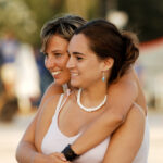 Encarnizamiento terapéutico en mujeres