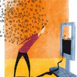 Enfermedades mentales: Un hombre con mucha memoria